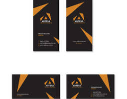Business Card For Construction Company Design A Logo And Business Card For A Construction Company