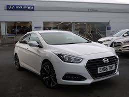 renault ireland new and used vauxhall and hyundai car dealer in newry northern