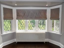 roman style home decor cottage style window coverings roman blinds allow the window