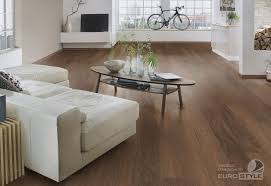 Empire Laminate Flooring Vintage Longboard Laminate Floors Empire Walnut U2013 Eurostyle