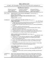 Resume Format For Mba Finance Freshers Pdf Writing A Job Application Essay 200 500 Word Essay Professional