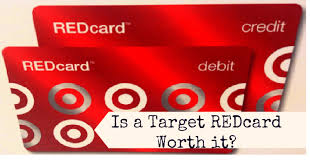 target black friday hollister ca benefits of a target redcard is it worth it freebies2deals