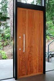 front doors modern collection contemporary wooden front doors uk