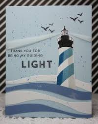 sc600 lighthouse birthday by beesmom cards and paper crafts at