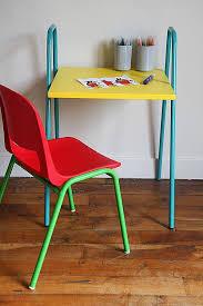 bureau enfant gar n bureau tableau bureau enfant lovely bureau chambre gar on 2018 avec
