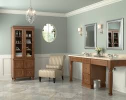 furniture fieldstone cabinetry maple vanity mid continent
