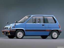 smallest honda car 149 best small car images on small cars car and cars