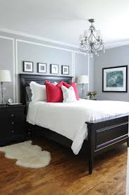 Interior Design For Small Master Bedroom 30 Small Yet Amazingly Cozy Master Bedroom Retreats
