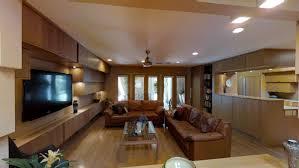 100 laguna woods village floor plans 11758314 jpg reata