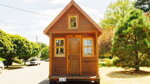 Small Home Design Ideas by Super Small House Kozy Kabin 84 Sq Ft Tiny House Design Ideas