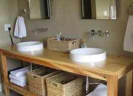 Knotty Pine Vanity Cabinet Solid Wood Bathroom Vanity Tags Antique Pine Bathroom Cabinets