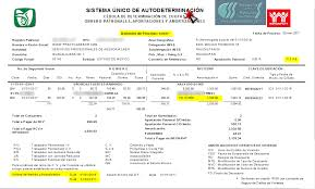 salarios minimos se encuentra desactualizada o con datos erroneos sua sorpresas en la instalación del parche349 del pata sua mira lo