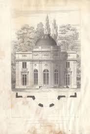 Groombridge Place Floor Plan by 85 Best Austen U0027s England Images On Pinterest Jane Austen
