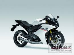 honda cbr 600 2012 2012 honda cbr600f specifications and pictures