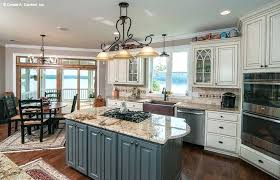 don a gardner don gardner home fashionable ideas house plans country kitchen