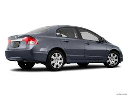 2011 honda civic warning reviews top 10 problems you must know