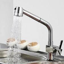 achat robinet cuisine robinet cuisine mitigeur douchette laiton achat vente robinet