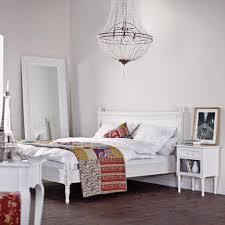 schiebegardinen kurz wohnzimmer ideen beautiful schiebegardinen kurz wohnzimmer ideas