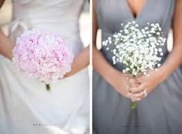 cheap flowers for weddings cheap wedding flowers diy wedding 52710