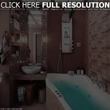 bathroom themes list best bathroom decoration beautiful small bathroom themes for house remodel concept with bathroom theme ideas pcd