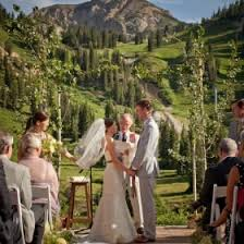 wedding venues in utah compare the best 132 utah wedding reception venues salt lake