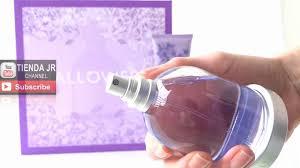perfume halloween man perfumes for women halloween case 4pcs j del pozo shower gel and