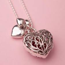 top valentines gifts top 10 s gifts for 2013 ok top ten
