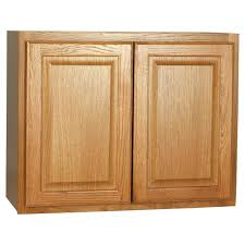 kitchen cabinets heights kitchen cabinets kitchen cabinets wall bridge kitchen wall
