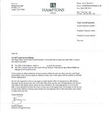 doc 26113373 offer letter example u2013 offer letter sample template