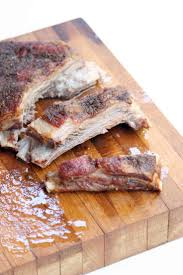 best 25 recipes with lamb riblets ideas on pinterest pork
