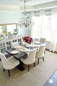 Blue Dining Room Chairs Best 25 Restoration Hardware Dining Chairs Ideas On Pinterest