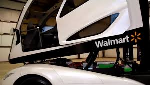 Futuristic Doors by Relevant Christian See The Futuristic Concept Truck Walmart