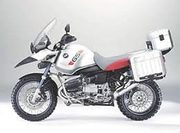 bmw motorcycles for sale in british columbia kijiji classifieds