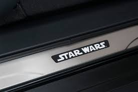 nissan canada executive team how the force brought nissan and star wars together for u201crogue one