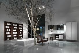 design for small bathrooms bathroom luxury small bathroom gallery modern design ideas