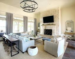 pictures of family rooms with sectionals sectional for small living room lovable living room ideas with