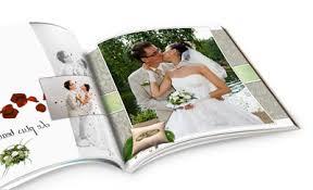 livre sur le mariage mariage faire part arts de la table studio scrap