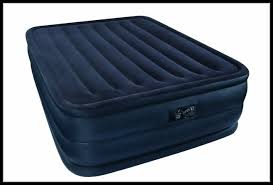 Inflatable Beds Target Air Mattress Bed Target Bedroom Home Design Ideas 65nw8zojyr