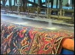 Area Rug Cleaning Toronto Toronto Green Eco Friendly Rug Cleaning Area