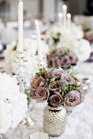 29 jaw droppingly beautiful wedding centerpieces modwedding