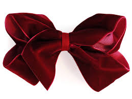 pictures of hair bows luxurious velvet boutique hair bow by candy bows