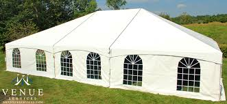 tent rentals nc do i need a tent venue services event party rentals tents