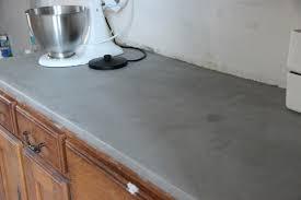 peindre plan de travail carrelé cuisine peinture pour faience cuisine best of carrelage pour plan de
