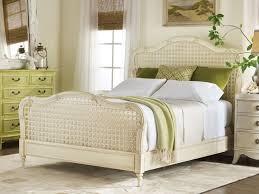 bedroom cottage bedroom furniture white delightful on bedroom for