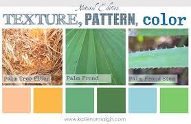 Color Palette Ideas For Websites Ideas Natural Color Schemes Design Natural Color Bathroom Ideas