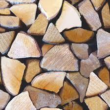 fine decor luxury 10m effects wallpaper u2013 stone brick wood slate