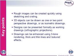 graphic products drawing ppt video online download