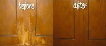 cabinet touch up paint veneer repair and touch up on oak kitchen cabinets timeless arts