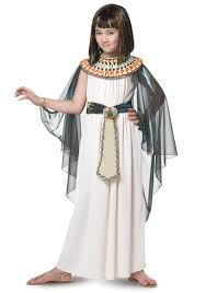 Egyptian Halloween Costume Ideas Child Egyptian Princess Costume Halloween Costume Ideas 2016