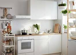Installing Ikea Kitchen Cabinets Kitchen Cabinets Installation Yeo Lab Com
